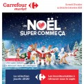 catalogue carrefour market du 2020-10-14...
