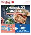 image carrefour market de la quinzaine du 19 au 31...