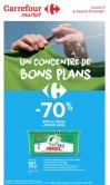 catalogue carrefour market du 2020-11-13...