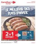 image carrefour market de la semaine du 26 au 31...