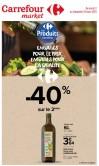 image carrefour market de la quinzaine du 2 au 14...