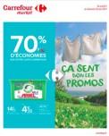catalogue carrefour market du 2021-04-02...