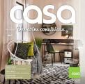 catalogue casa du 2019-07-29...