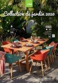catalogue casa bastia 20600 du 2020-03-30...