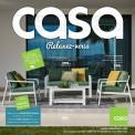 catalogue casa bastia 20600 du 2020-04-29...
