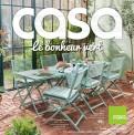 catalogue casa du moment jusqu039au 2 mai -...