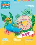 image cash piscines de l039annee - catalogue 2020