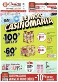 catalogue casino du 2020-05-18...