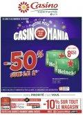 catalogue casino du 2021-02-15...