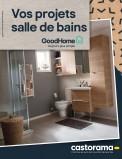 catalogue castorama nimes 30900 du 2019-06-14...