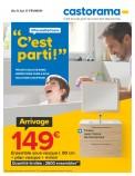 catalogue castorama bourg en bresse du 2020-02-05...