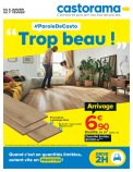 catalogue castorama du 2021-01-13...