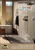 image ccl de l039annee - catalogue salle...