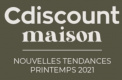 image cdiscount du moment - selection...