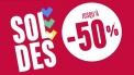 catalogue chausport prolongations - soldes...