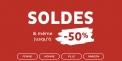 catalogue chaussea soldes d039hiver 2020