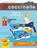 image coccinelle supermarche de la quinzaine jusqu039au 4...