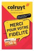 catalogue colruyt du 2020-05-20...