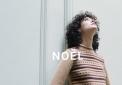 image comptoir des cotonniers du moment - selection noel