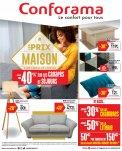 catalogue conforama du 2019-01-30...