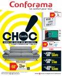 catalogue conforama du 2019-02-13...