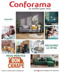 catalogue conforama du 2020-10-14...