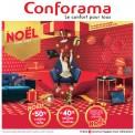 catalogue conforama du 2020-11-04...