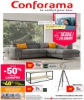 catalogue conforama du 2021-04-14...