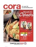 catalogue cora du 2020-01-13...