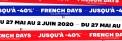 catalogue courir du 2020-05-27...