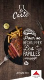 catalogue courtepaille varennes sur seine du 2019-10-03...