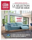 catalogue cuir center du 2020-09-16...