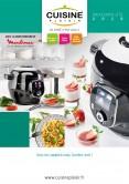 catalogue cuisine plaisir du 2019-04-01...