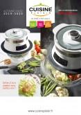 catalogue cuisine plaisir du 2019-10-02...