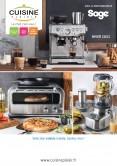 catalogue cuisine plaisir du moment jusqu039au 31 mars -...