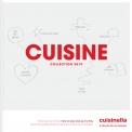 catalogue cuisinella du 2019-03-15...