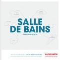catalogue cuisinella du moment - catalogue salle de...