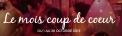 catalogue cuisinella mably du 2019-10-02...