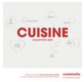 catalogue cuisinella mably du 2020-01-24...
