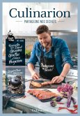 image culinarion du moment - catalogue 2019