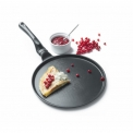 image culinarion soldes hiver 2020