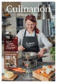 image culinarion du moment - catalogue du...