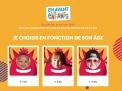 catalogue cultura tours 37000 du 2019-02-11...
