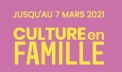 catalogue cultura du 2021-02-17...