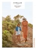 catalogue cyrillus du moment - collection pret a...