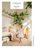 catalogue cyrillus du 2019-02-13...