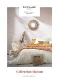 catalogue cyrillus du 2020-04-10...