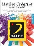 catalogue dalbe de l039annee - catalogue 2021