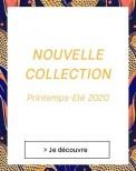 catalogue darjeeling du 2020-02-07...