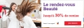 catalogue darty saint andre de cubzac du 2019-04-15...